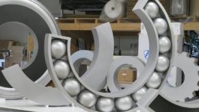 3d-objekt-hannovermesse-1