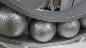 3d-objekt-hannovermesse-4