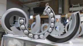 3d-objekt-hannovermesse-5