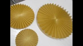 Sonderformen-3D-aus-Styropor