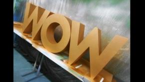 WOW-Logo-Styropor