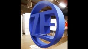 XXL-Logo-ZF-Styropor