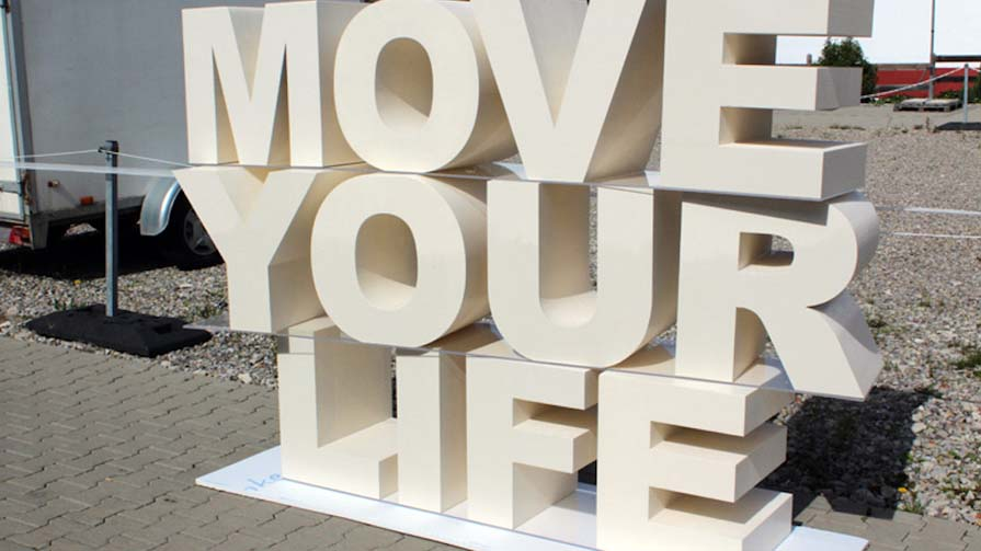 move_your_life_1